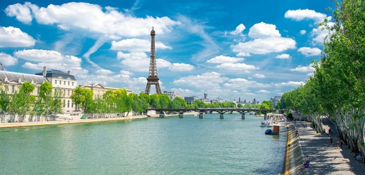 Paris-11-1170x500px