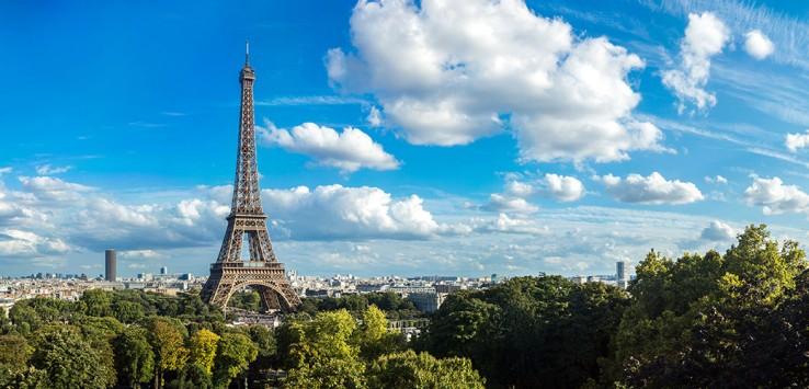 Paris-2-1170x500px