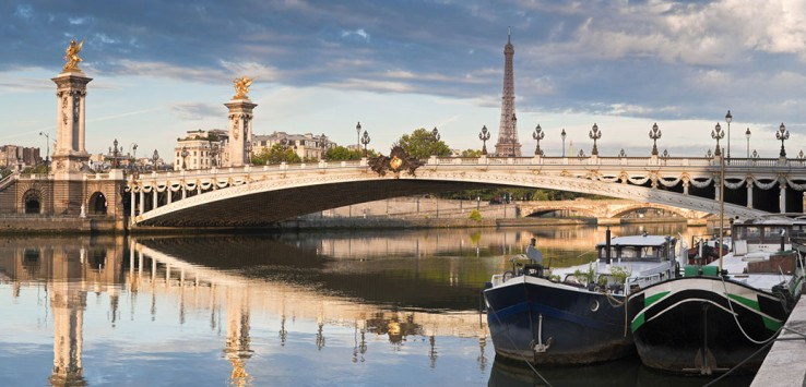 Paris-6-point neuf