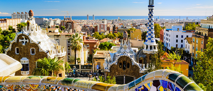 Park-Guell-725x310px
