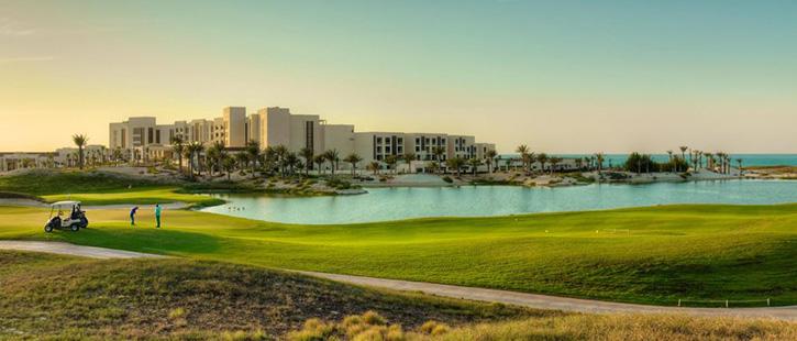 Park-Hyatt-Abu-Dhabi-Hotel-and-Villas-725x310px