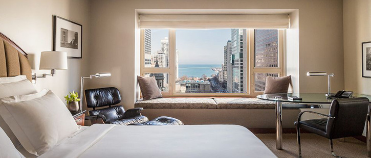 Park-Hyatt-Chicago-725x310px