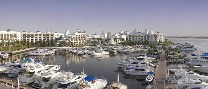 Park-Hyatt-Dubai-725x310px