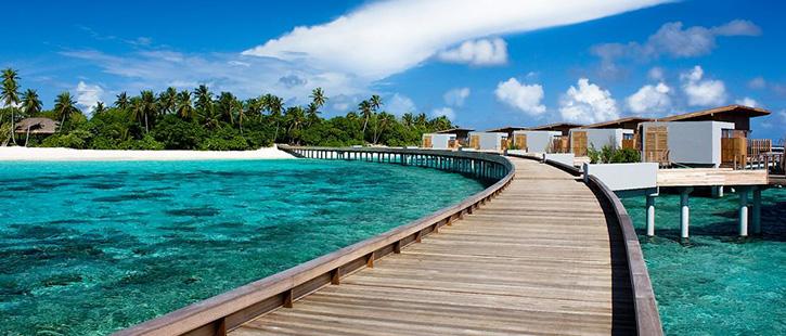 Park-Hyatt-Maldives-Hadahaa-725x310px