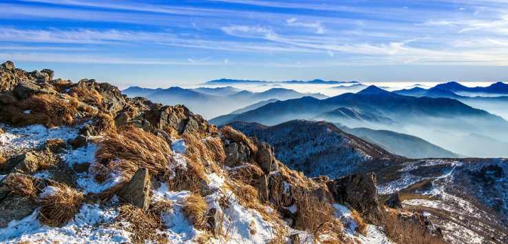 Peak-of-Deogyusan-mountains-destinations-new-images-1170x500px-2