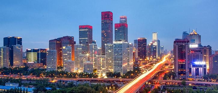 Peking-Skyline-725x310px