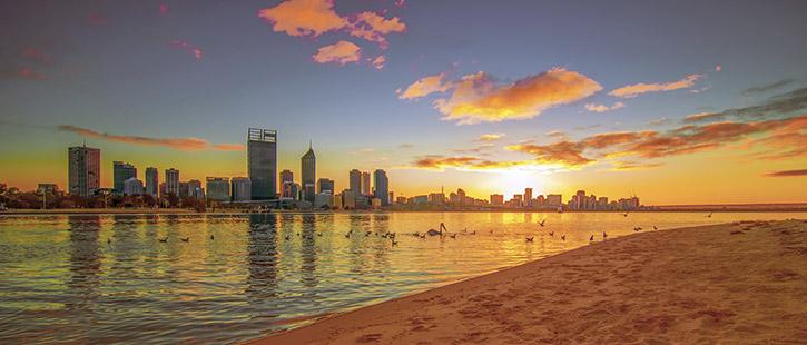 Perth-skyline-725x310px