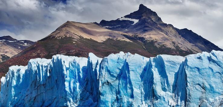 Petito-Moreno-Gletscher-Argentinien-1170x500px