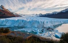 Petito-Moreno-Gletscher-Argentinien-2-1170x500px