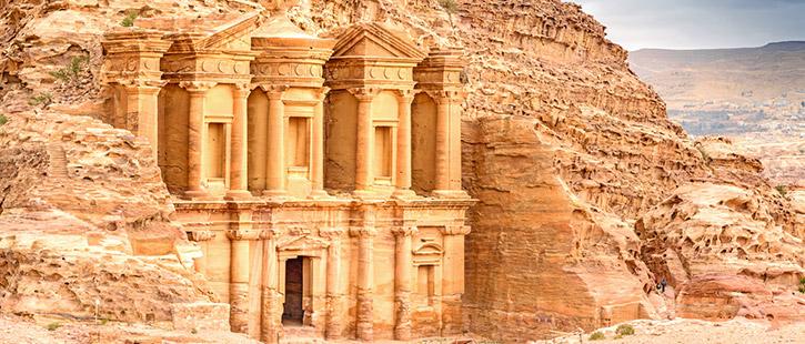 Petra-Monastery-725x310px