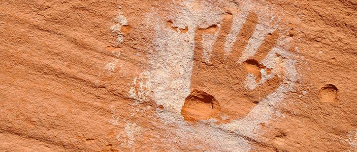 Petroglyphen-725x310px