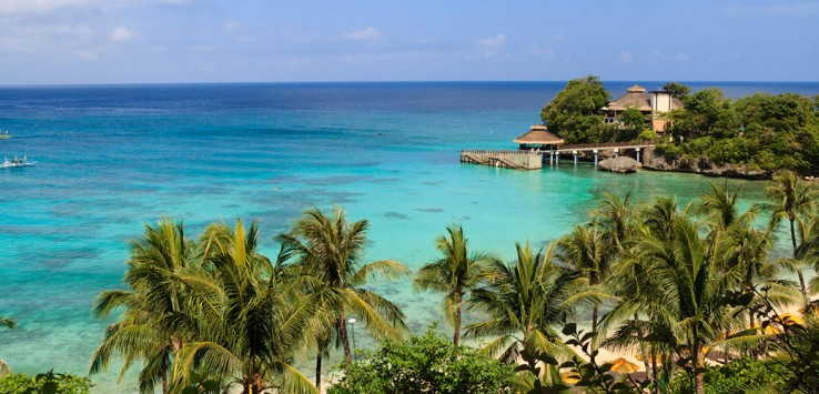 Philippines-boracay-1-1170x500px