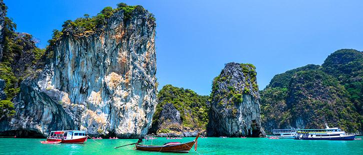 Phuket-725x310px