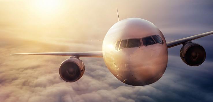 Planes-1-1170x500px