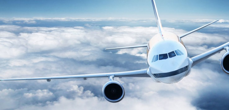 Planes-10-1170x500px