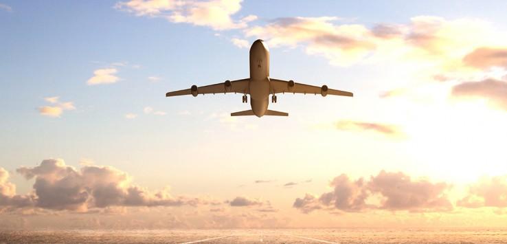 Planes-11-1170x500px