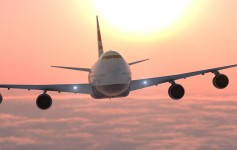 Planes-12-1170x500px