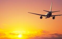 Planes-13-1170x500px
