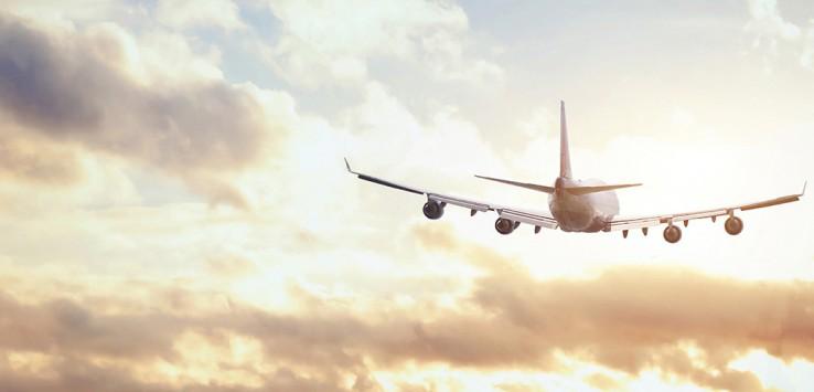 Planes-14-1170x500px