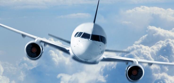 Planes-15-1170x500px