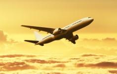Planes-17-1170x500px