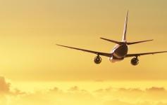 Planes-18-1170x500px