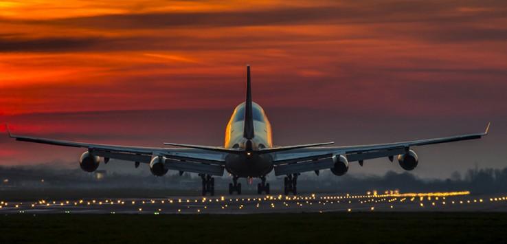 Planes-19-1170x500px