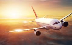 Planes-2-1170x500px