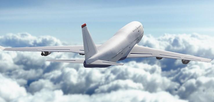 Planes-20-1170x500px