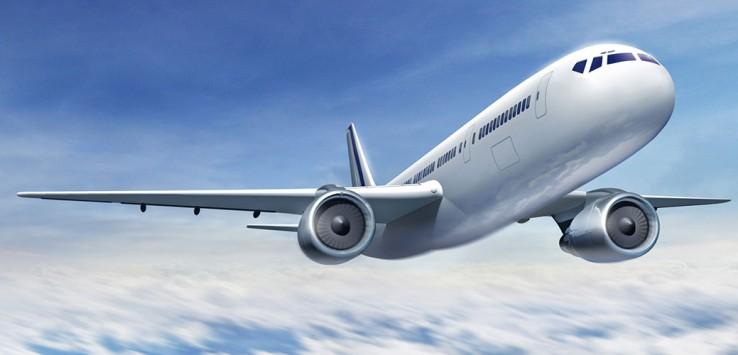 Planes-3-1170x500px
