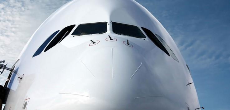 Planes-4-1170x500px