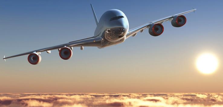 Planes-5-1170x500px