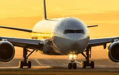 Planes-7-1170x500px