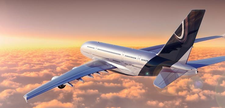 Planes-8-1170x500px