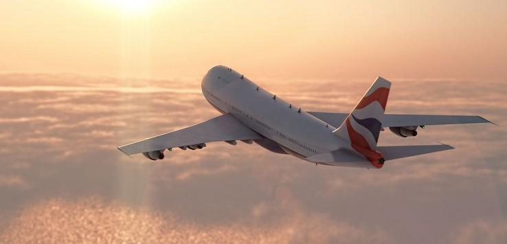 Planes-9-1170x500px