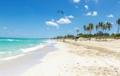 Playa-del-Este-in-La-Habana,-Cuba-725x310px