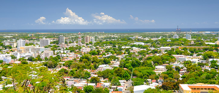 Ponce-Puerto-Rico-725x310px