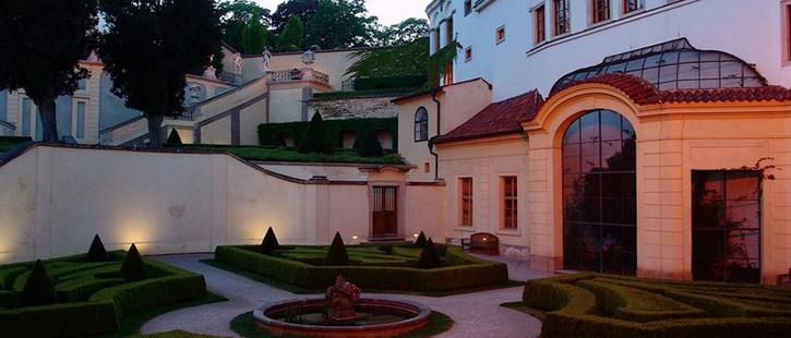 Prag-Aria-Hotel-725x310px