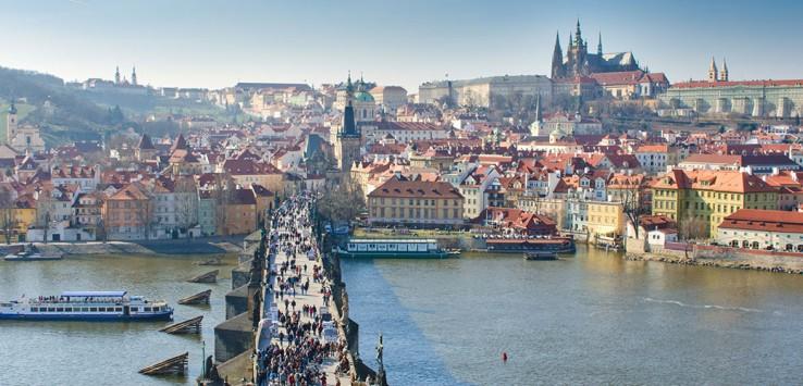 Prag-Tschechische-Republik-3-1170x500px