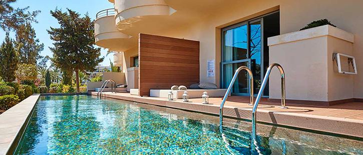 Protur-Biomar-Gran-Hotel-Spa-725x310px