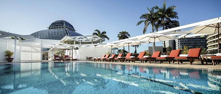 Pullman-Reef-Hotel-725x310px