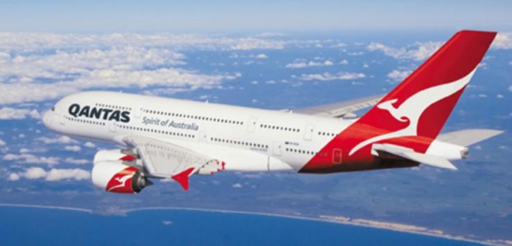 Qantas-plane-1170x500px
