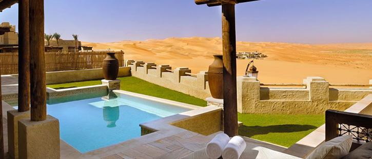 Qasr-al-Sarab-Desert-Resort-by-Anantara-725x310px
