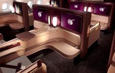 Qatar-Airways-First-Class-A380-1-1170x500px