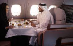 qatar-airways-first-class-a380-5-1170x500px
