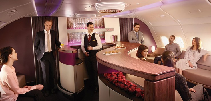 Qatar-Airways-First-Class-A380-lounge-2-1170x500px