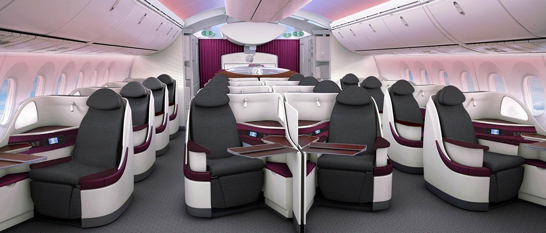 Qatar-Airways-business-class-787-800-2-1170x500px