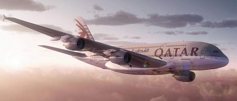 Qatar-Airways-plane-1170x500px