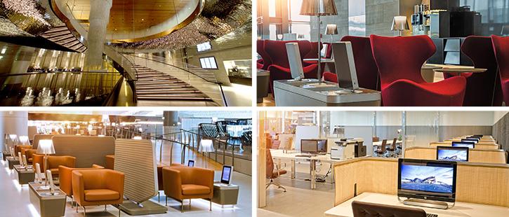 Qatar-Al-Mourjan-Lounge-725x310px