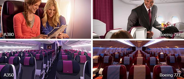 Qatar-economy-class-a-725x310px
